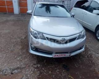 brand new toyota camry for sale in ghana grand avanza 2019 harga cars cheki 2 gl