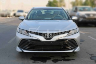 brand new toyota camry for sale in ghana all singapore cars cheki