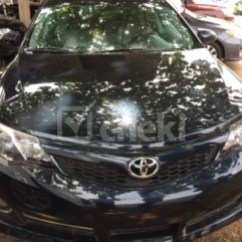 Brand New Toyota Camry For Sale In Ghana Harga Grand Avanza Bekas 2015 Cars Cheki