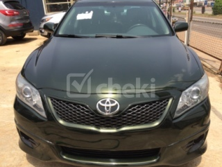 brand new toyota camry for sale in ghana all hybrid indonesia cars cheki