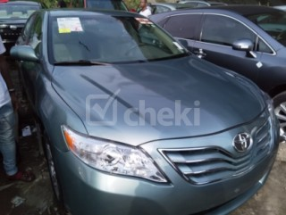 brand new toyota camry nigeria agya 1.2 trd silver cars for sale in cheki le automatic