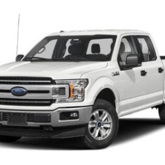 Ford F150 A Plan Lease 2005 Nissan Altima Remote Starter Wiring Diagram Long Island Dealer Sales Event Going On Now 2019 F 150 Xlt 4x4 Truck 4 Door Ecoboost 3 5l V6 Gtdi Dohc