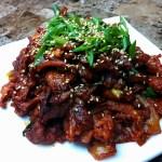 Pork Spicy recipe, pork dry recipe, pork masala recipe, non veg recipe, kerala cooking, kerala dishes, kerala recipes, kerala cuisine, south indian recipes
