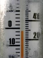 Thermomètre ou l'importance de la température du vin pour la dégustation
