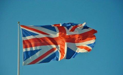Grande Bretagne, la pays qui a initié le Dry January