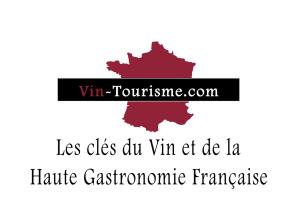 LOGO_FINAL_ Vin_tourisme-blanc-w