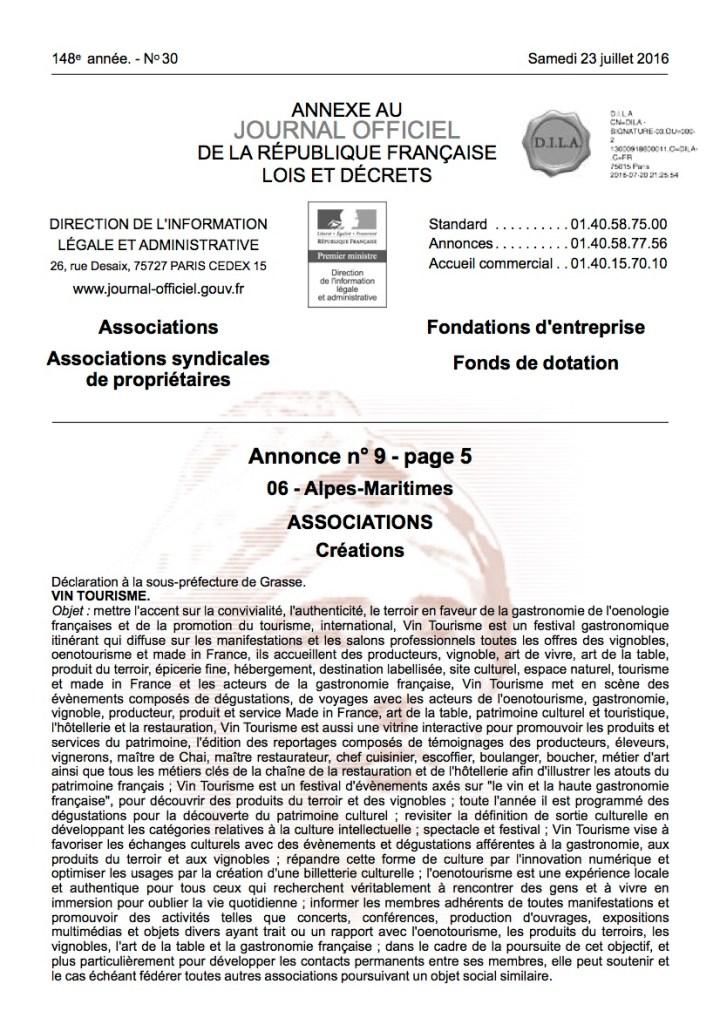 JOAFE_PDF_Unitaire_20160030_00009 (glissé(e)s)