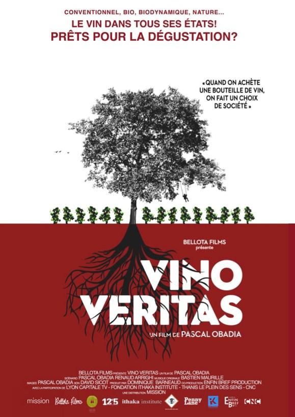 flyer-vino-affiche