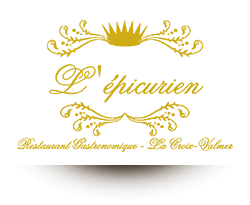 l-epucurien-la-croix-valmer-logo-normal