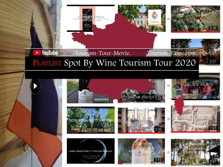 Remerciement à  Cyril Jan participation à la création photo couverture et éditoriale vidéo  -  Le goût du Vin Vence / Cagnes-sur-mer http://www.legoutduvin06.com
