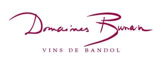 S+  Wine Tourism Tour :   https://www.wine-tourism-fame.com/etablissement/domaines-bunan