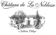 S+  Wine Tourism Tour : https://www.wine-tourism-fame.com/etablissement/chateau-de-la-noblesse/