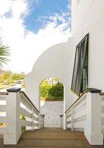 vinyet architecture - pierce 5