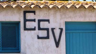 esv Vinassan