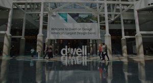 Dwell on Design LA