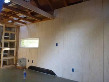 half-inch-acx-plywood