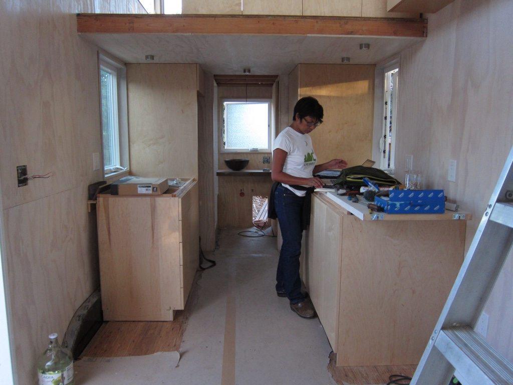 ak-interior-kitchen