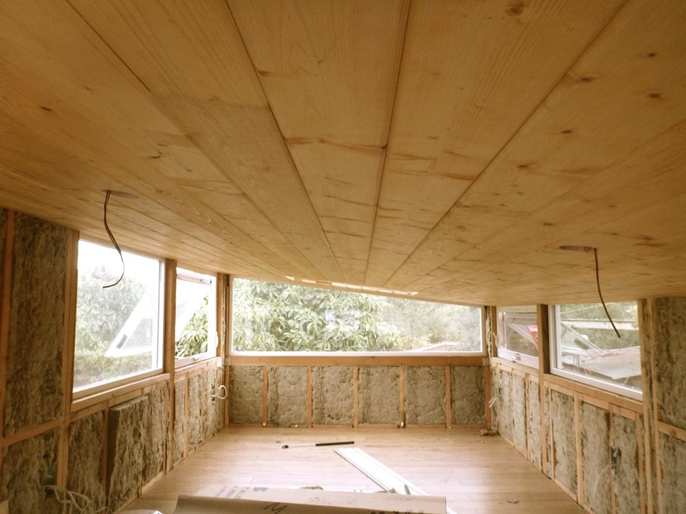 ak-interior1