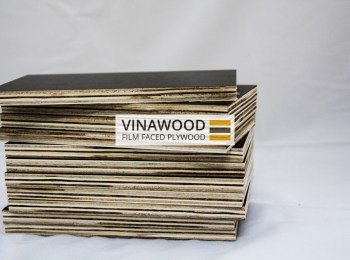 VINAWOOD-FILM-FACED-PLYWOOD-50