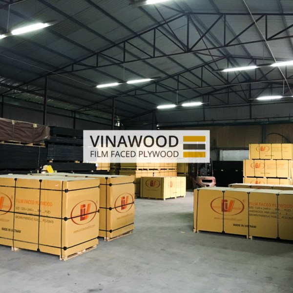 VINAWOOD-FILM-FACED-PLYWOOD-31