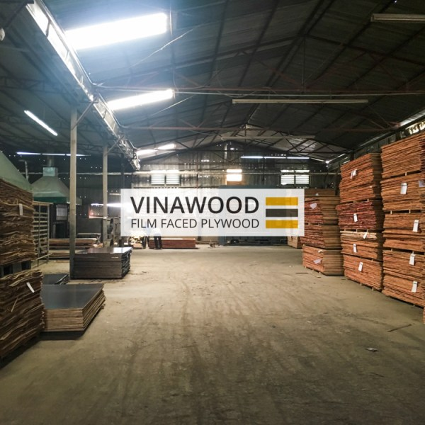 VINAWOOD-FILM-FACED-PLYWOOD-74