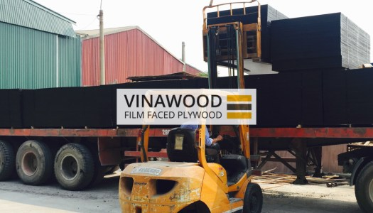 VINAWOOD-FILM-FACED-PLYWOOD-10