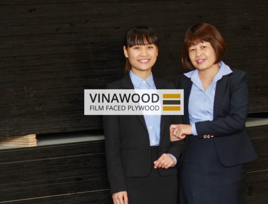 VINAWOOD-FILM-FACED-PLYWOOD-40