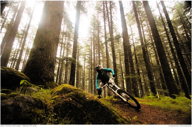 vinaymenonphotography_mountainbiking-157