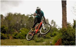 vinaymenonphotography_mountainbiking-158