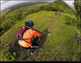 vinaymenonphotography_mountainbiking-160