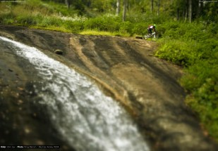 vinaymenonphotography_mountainbiking-199