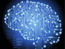 computer86-brain