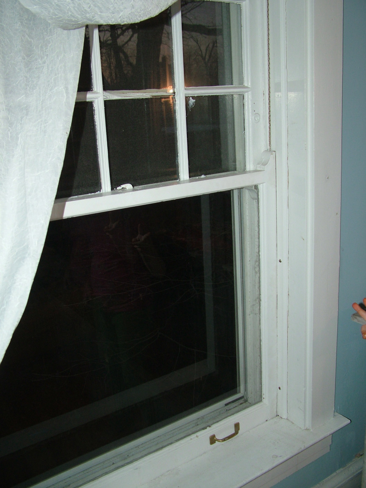 window-fix-105s