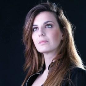 Valentina Metrangolo