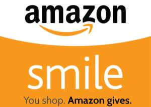 shop Amazon Smile and pick YMCA of Vincennes as your charity