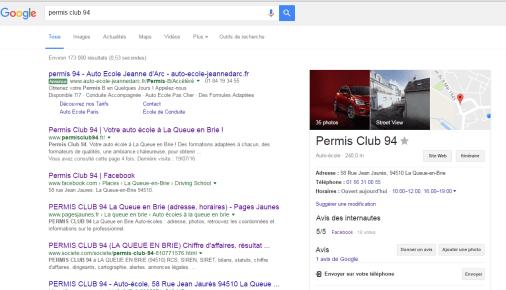 permis-club-94-google-my-business