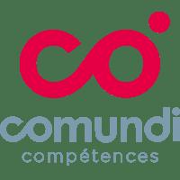 comundi