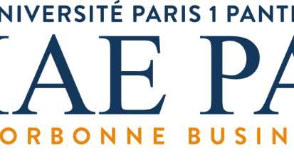 Enseignant spécialisé en Marketing Digital pour l'IAE Paris – Sorbonne Business School