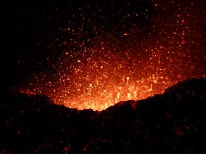 eruption 1 septembre 2015 8iéme jours 233