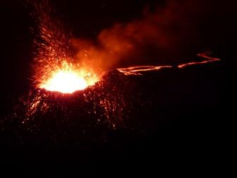 eruption 1 septembre 2015 8iéme jours 364