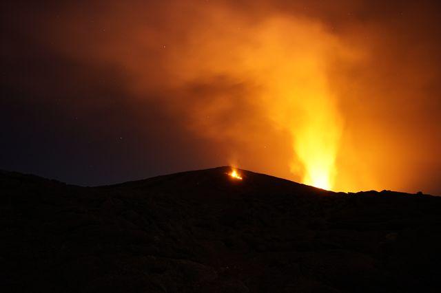 Eruption piton de la fournaise 24 aout 2015 (10)_resultat