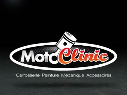 moto clinic