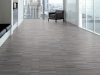 Surrey Commercial Flooring Specialists
