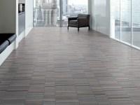 Commercial Vinyl Tile Flooring | www.imgkid.com - The ...