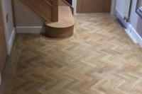 Amtico Signature Vinyl Flooring - Carpet Vidalondon