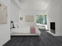 Grey colour trends | Flooring & Carpets | Vincent Flooring ...