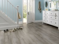 Grey colour trends | Flooring & Carpets | Vincent Flooring ...