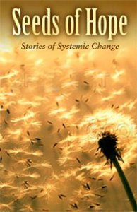 seeds-of-hope-stories-of-systemic-change
