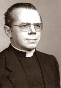 José María Román, cm