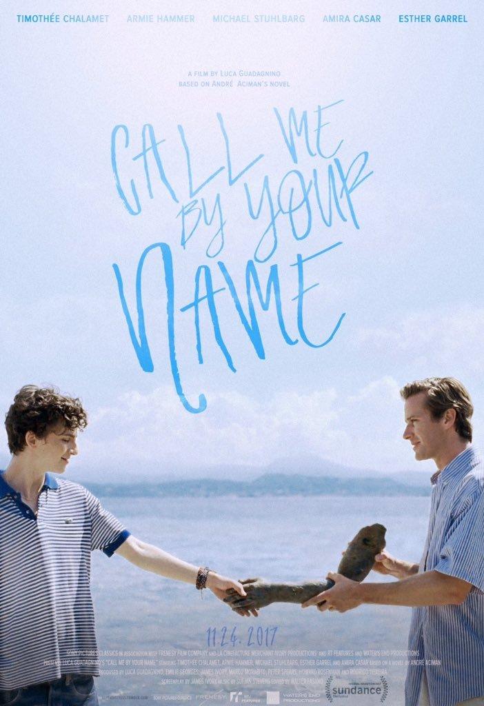 CINEMAINDO - Nonton Streaming & Download Film Indonesia